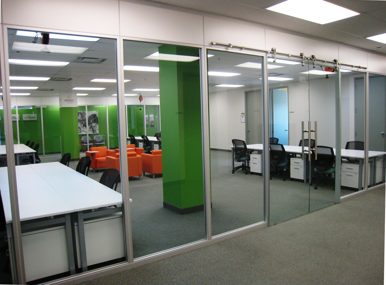Apex   Interior Solutions